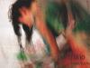 portfolio_2005-2011_rahelfuchs_001
