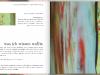 portfolio_2005-2011_rahelfuchs_005