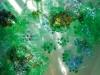 2007-mucor-efferus-tumoris_rahel-fuchs_001