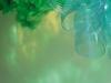 2007-mucor-efferus-tumoris_rahel-fuchs_002