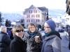 2013-vernissage_faltungen_schaufenster_sachseln_r_fuchs_001