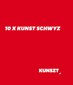 10xKunszt_Cover_vorn_m